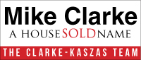 Homes For Sale | Mike Clarke Real Estate